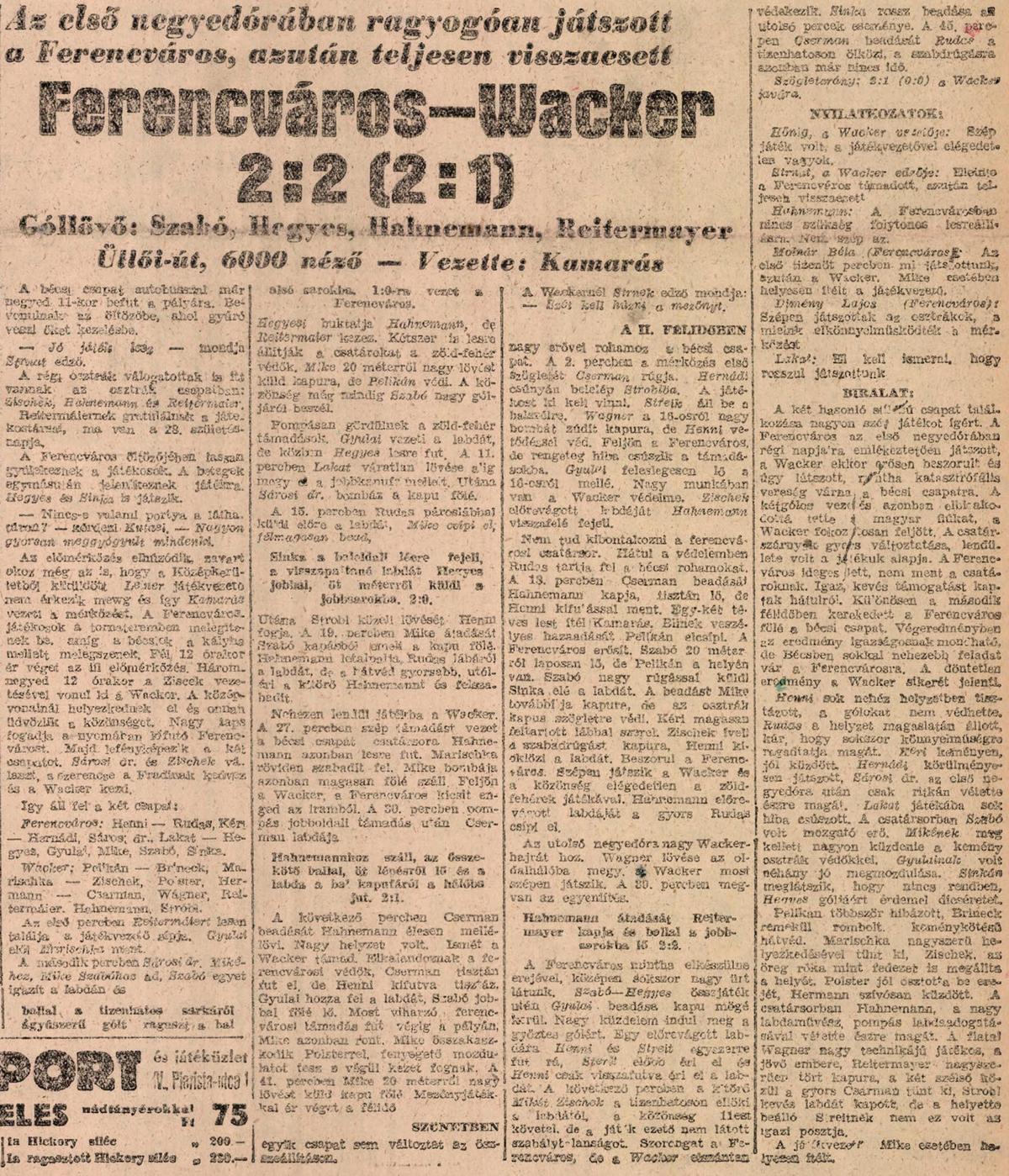 NS-19461227-01-19461226