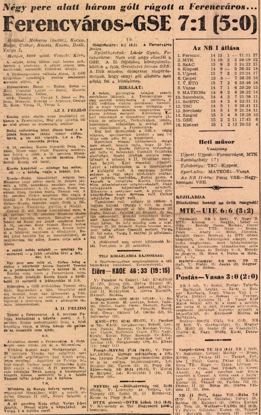 NS-19481220-01-19481219