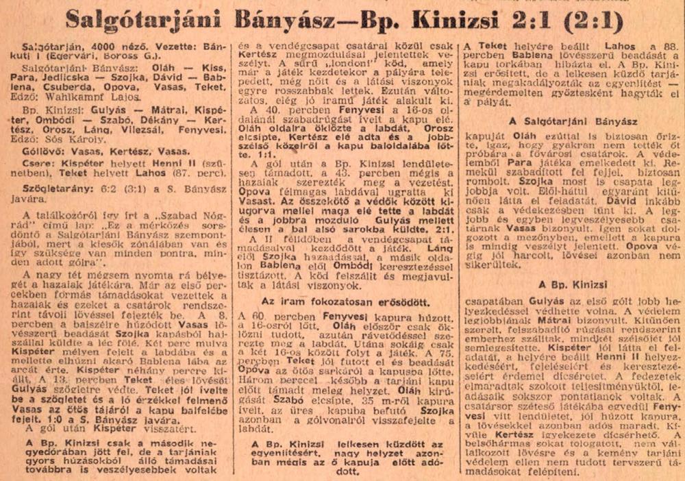 NS-19541220-02-19541219