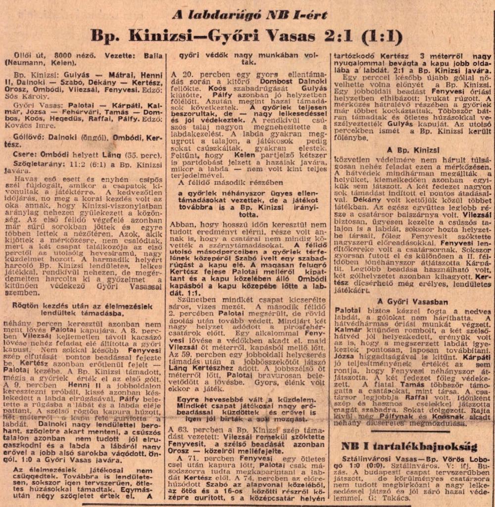 NS-19541224-01-19541223