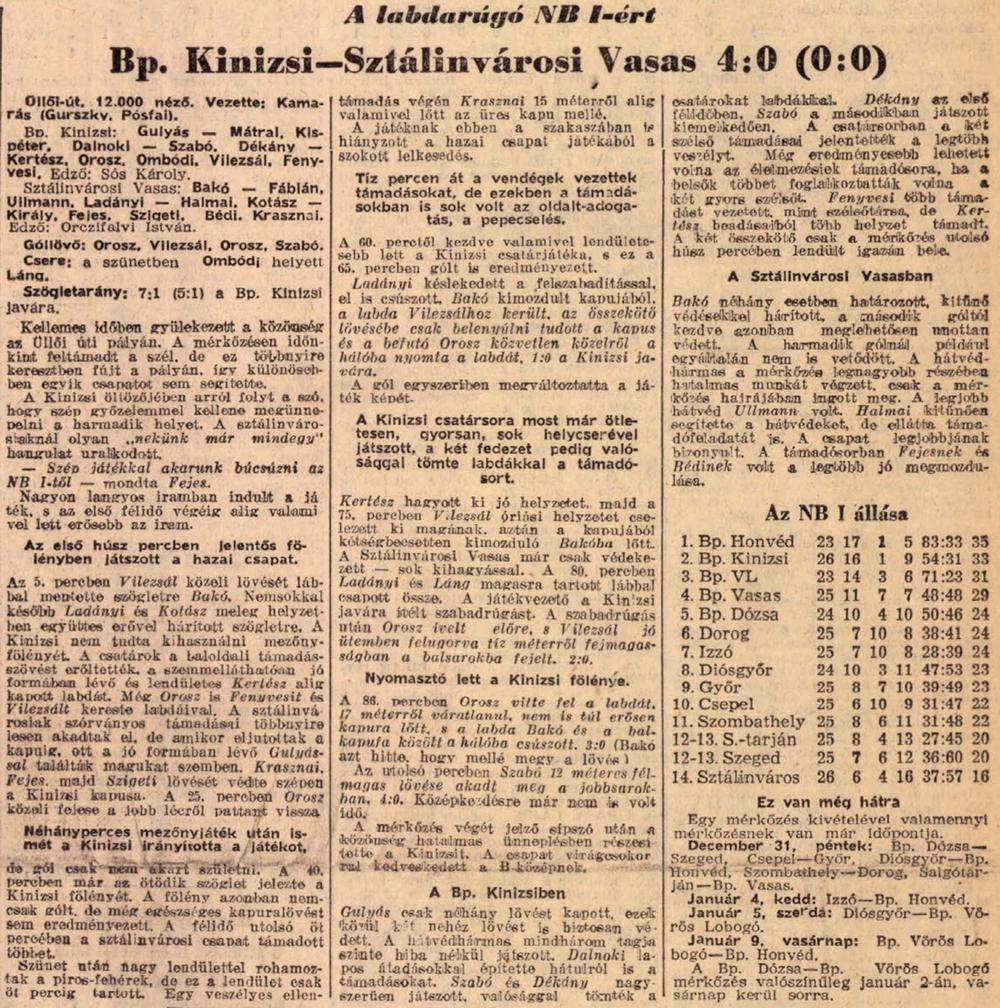NS-19541230-01-19541229