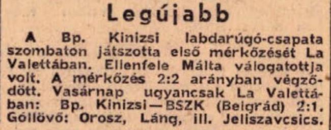 NS-19560102-01-19551231-19560101