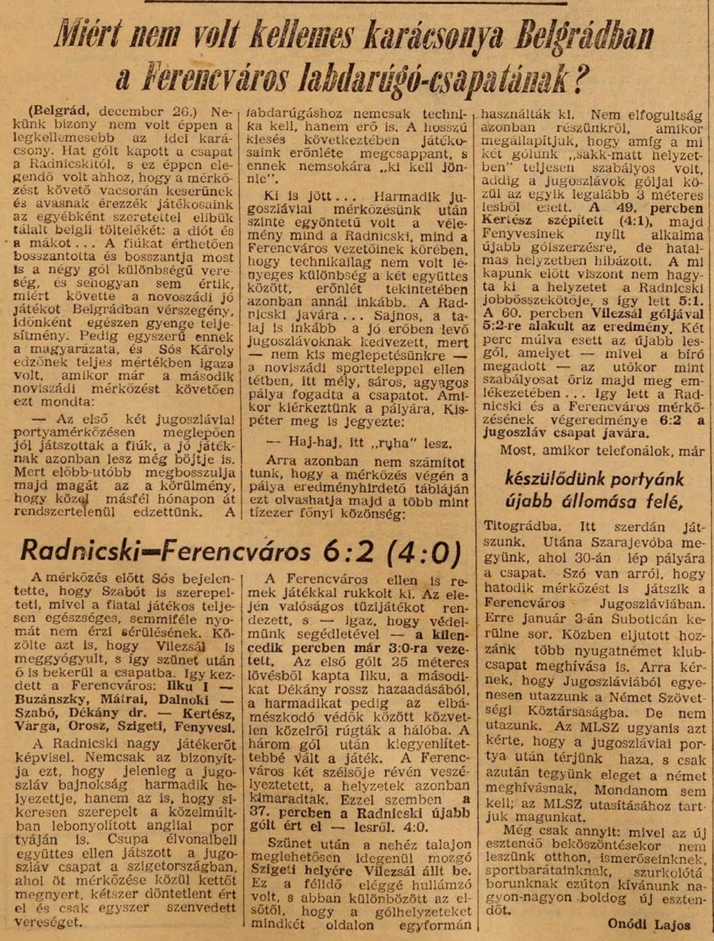 NS-19561227-01-19561223