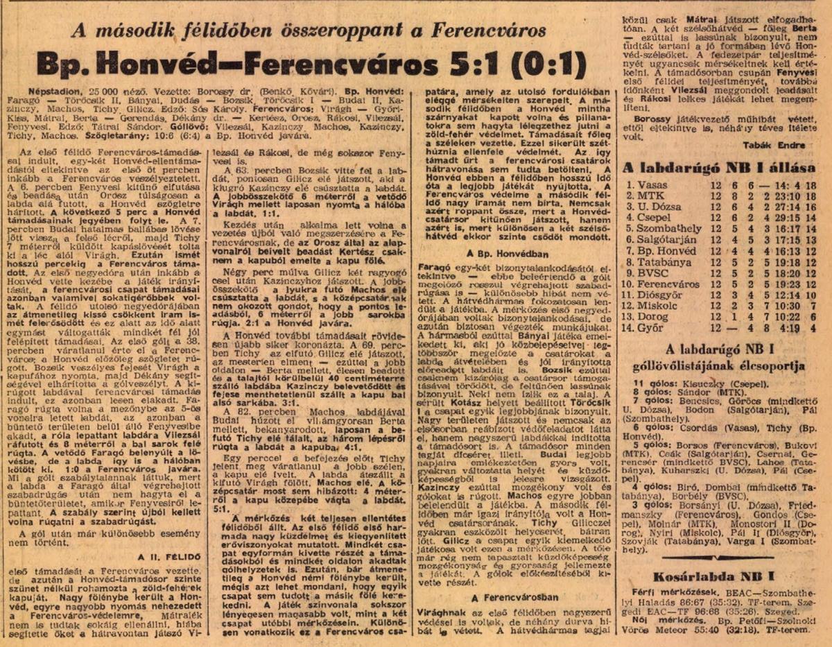 NS-19581215-01-19581214