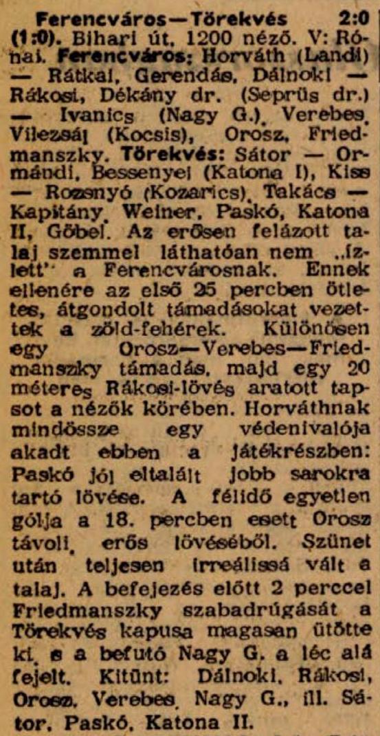 NS-19610213-02-19610212