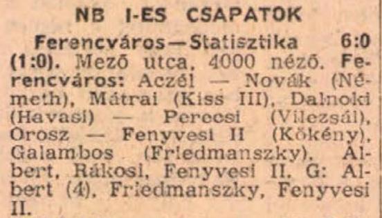 NS-19640203-04-19640202