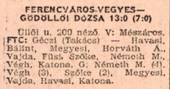 NS-19690130-01-19690129