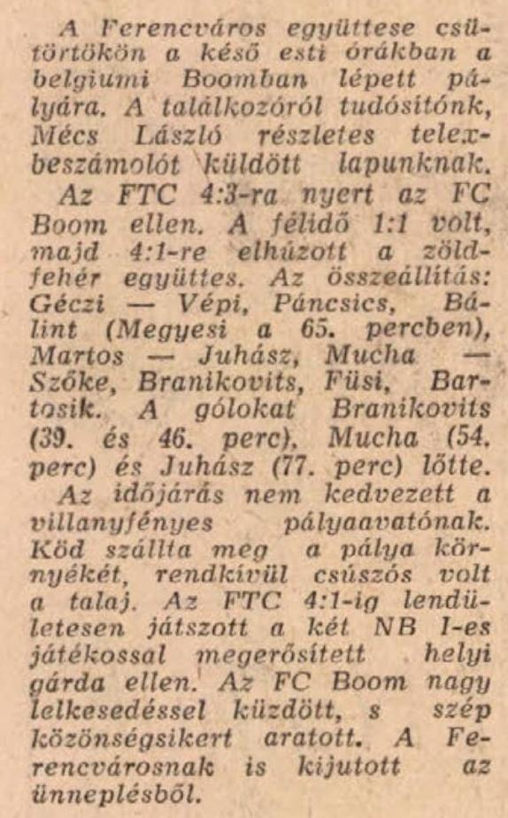 NS-19721223-01-19721221
