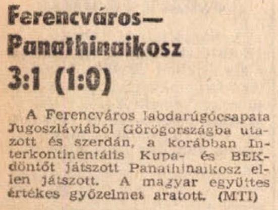 NS-19730215-04-19730214