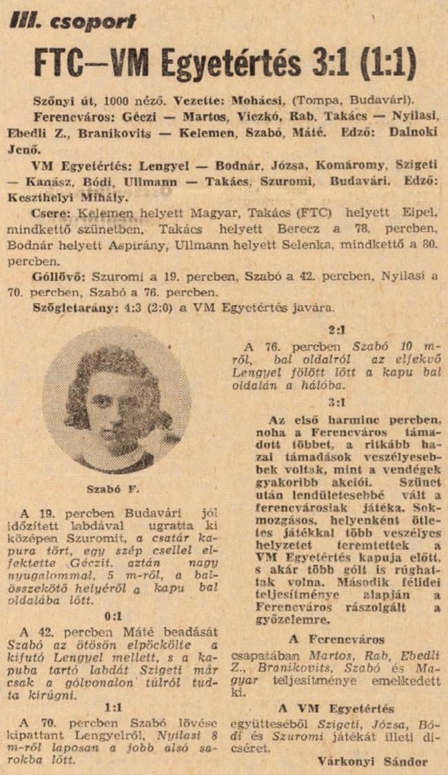 NS-19741212-03-19741211