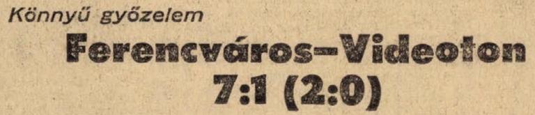 NS-19751214-01-19751213