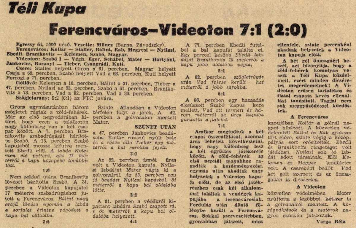 NS-19751214-03-19751213
