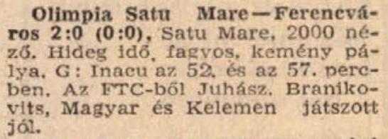 NS-19760209-07-19760208