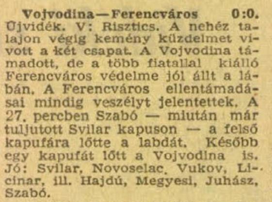 NS-19760216-02-19760215