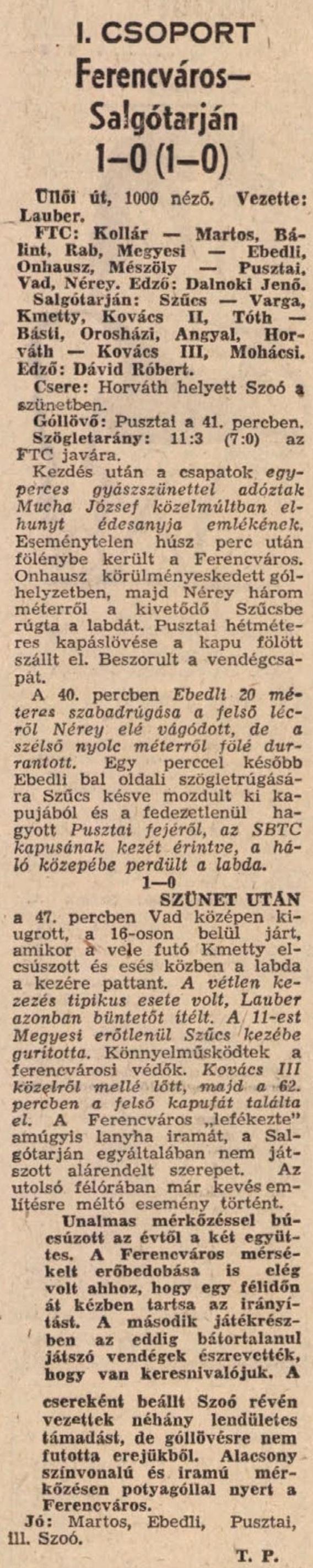 NS-19761223-03-19761222