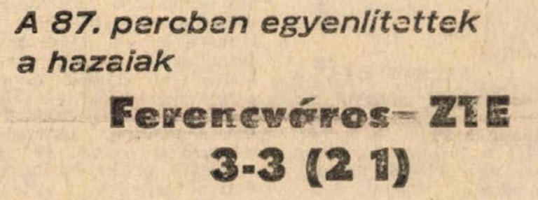 NS-19771215-01-19771214