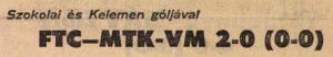 NS-19771218-01-19771217