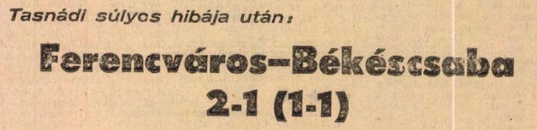 NS-19780216-01-19780215