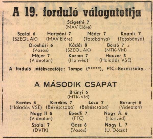 NS-19780216-04-19780215