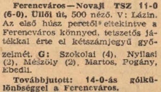 NS-19781214-03-19781213