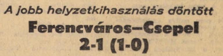 NS-19781221-01-19781220