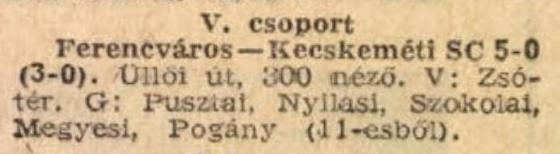 NS-19790117-03-19790116