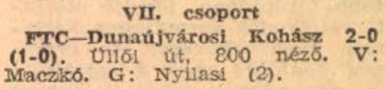 NS-19790209-06-19790208