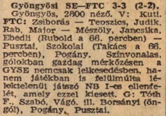 NS-19791223-02-19791222
