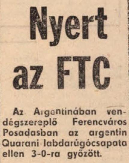 NS-19810209-01-19810206