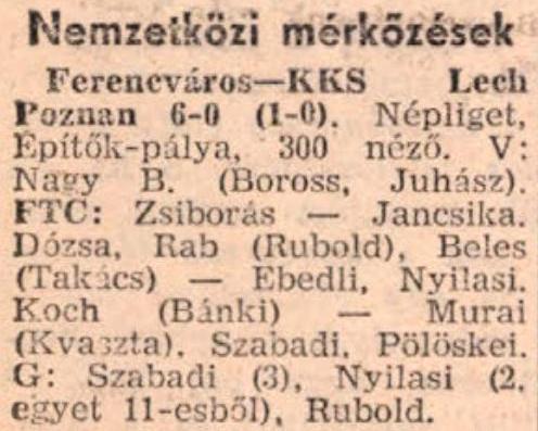 NS-19830217-04-19830216