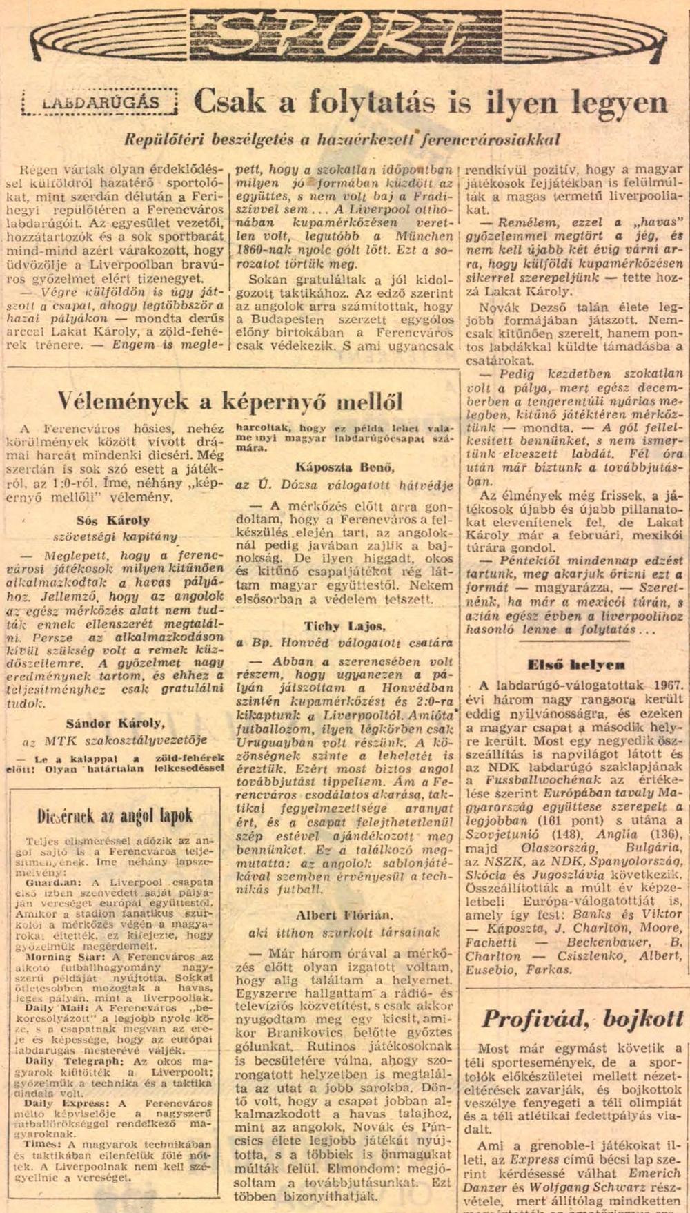 NSZ-19680110-00-19680109