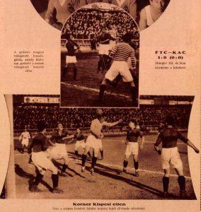 TV-19261201-25-19261121