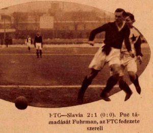 TV-19270105-36-19261226