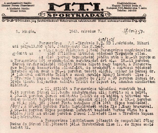 MTI-19430307-01-19430307
