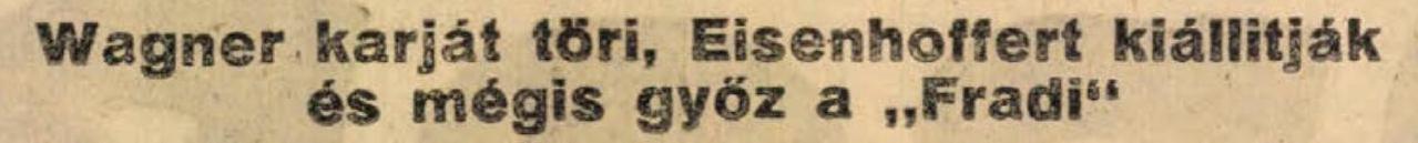 NS-19240303-02-19240302-2