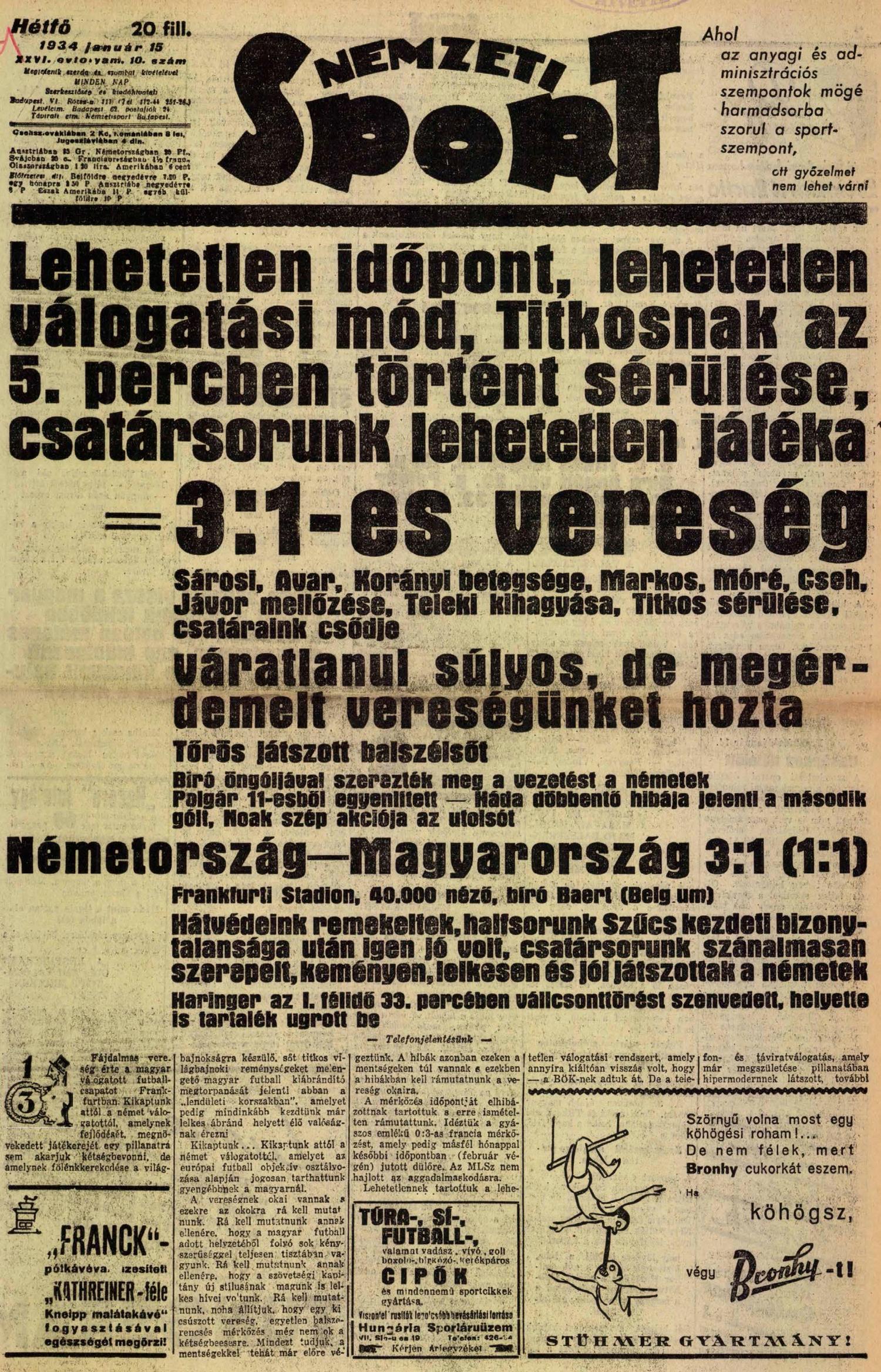 NS-19340115-01-19340114