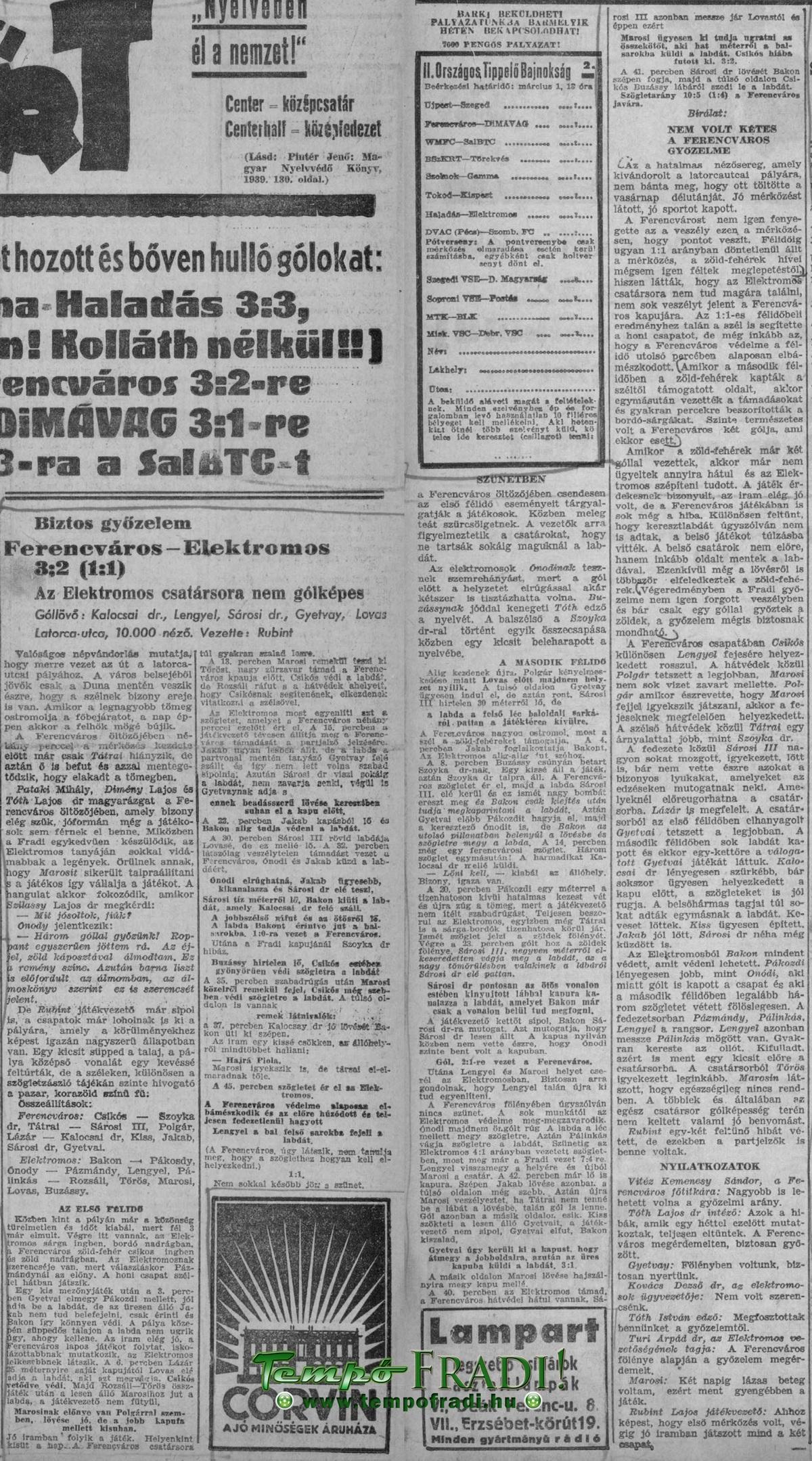 NS-19410224-0102-19410223