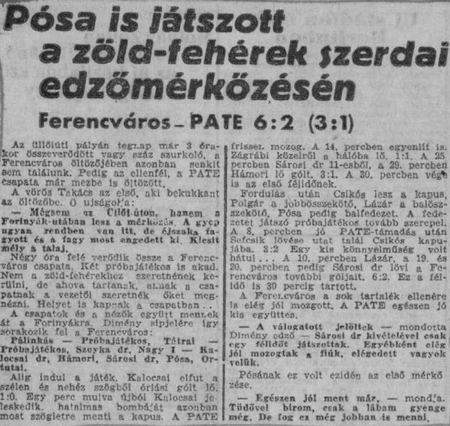 NS-19410227-03-19410226
