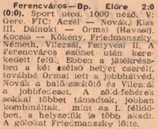 NS-19630224-01-19630223