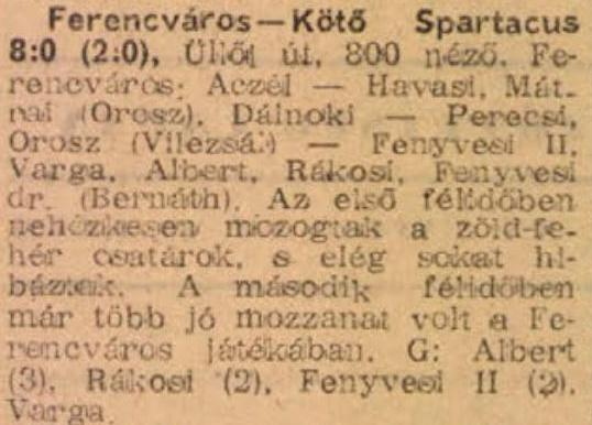 NS-19640227-02-19640226