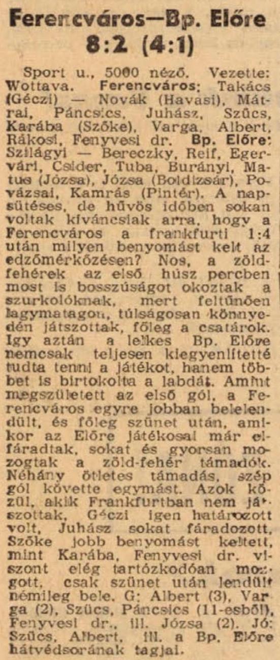 NS-19670226-04-19670225