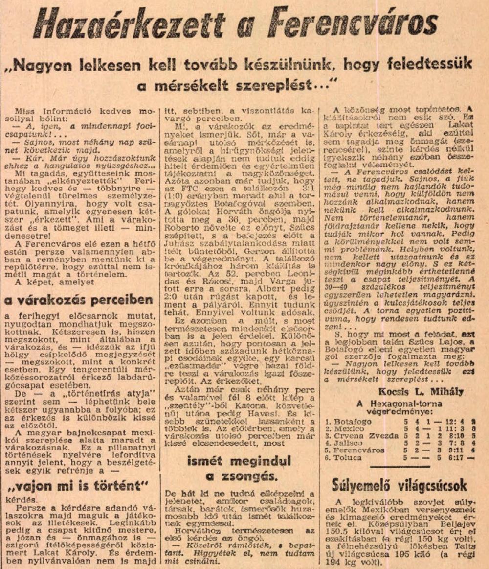 NS-19680227-01-19680225