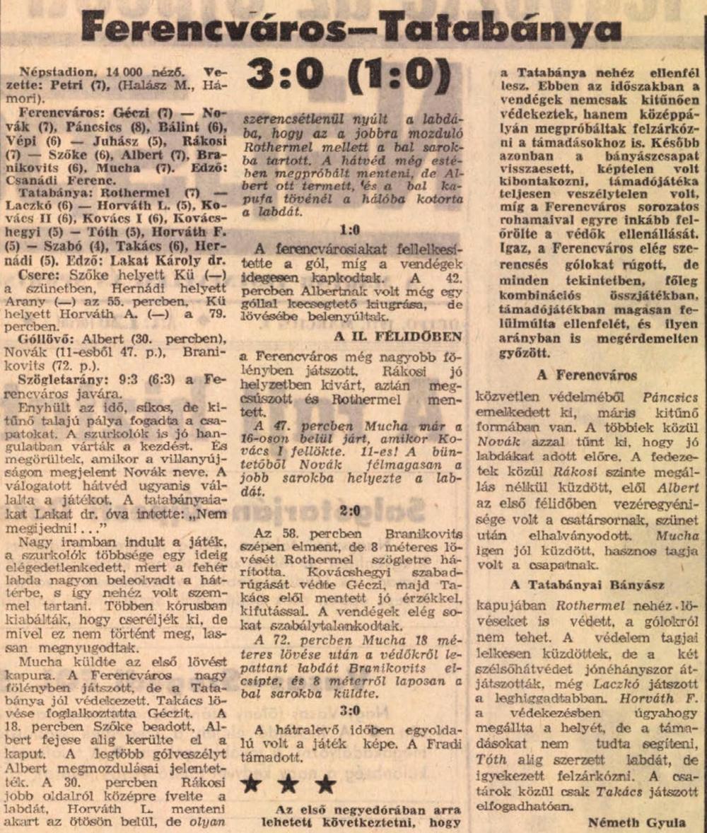 NS-19710308-02-19710307