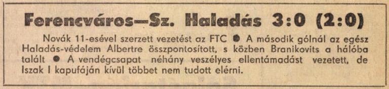 NS-19710322-01-19710321
