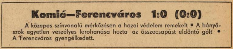 NS-19720320-01-19720319