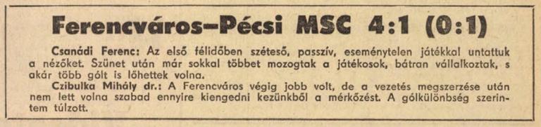 NS-19730312-01-19730311