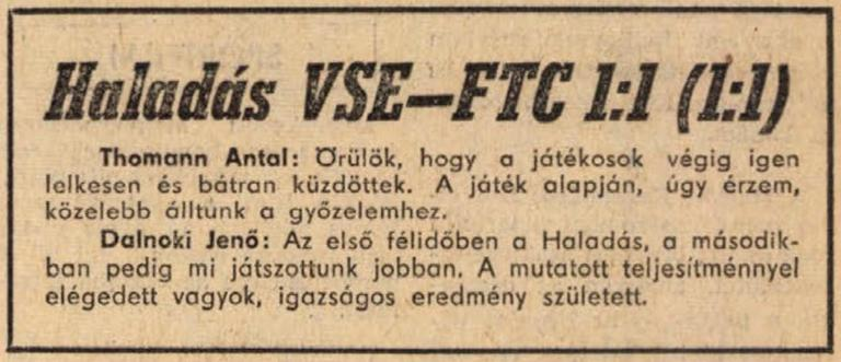 NS-19740224-01-19740223