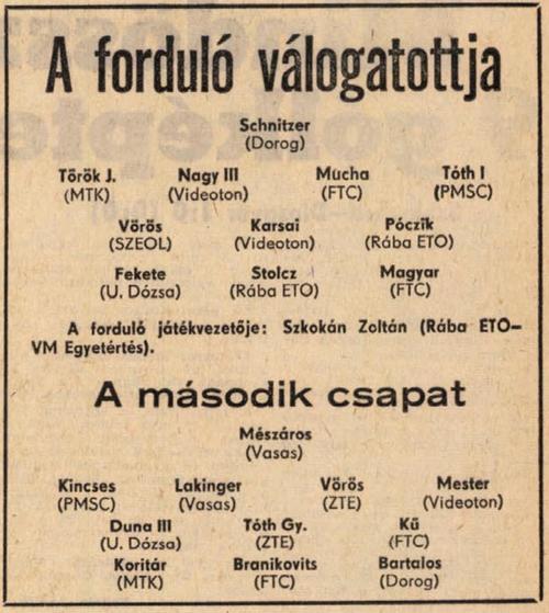 NS-19740304-03-19740303