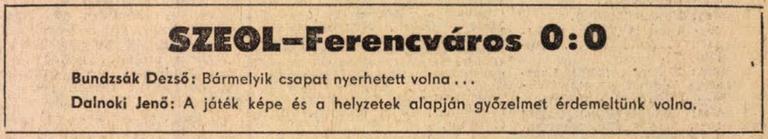 NS-19740311-01-19740310