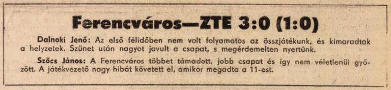 NS-19740318-01-19740317